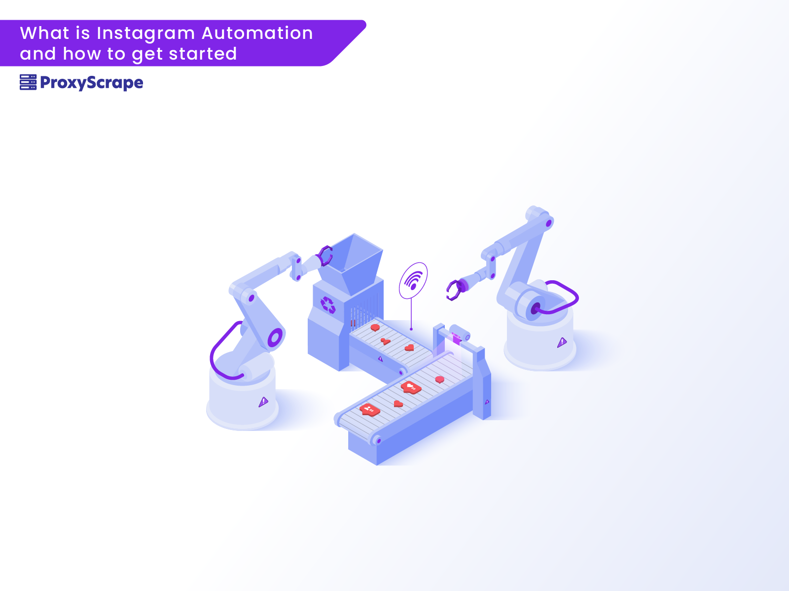 What is Instagram Automation and how to get started