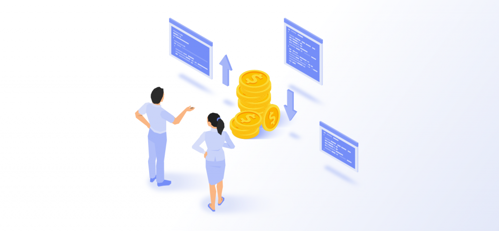 What is price scraping
