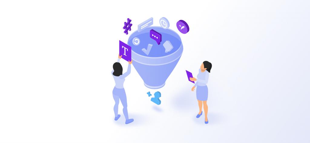 Build a brand Community