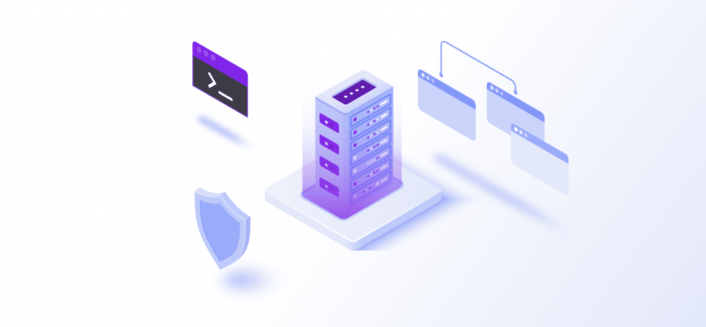 Transparent Proxy Uses – Server Side