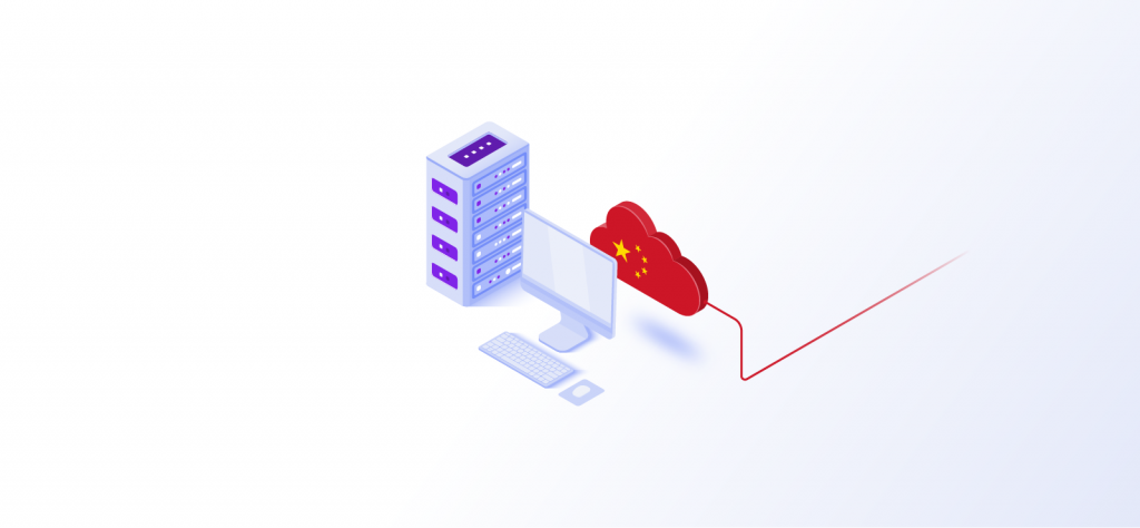 Bypass the Great Firewall of China