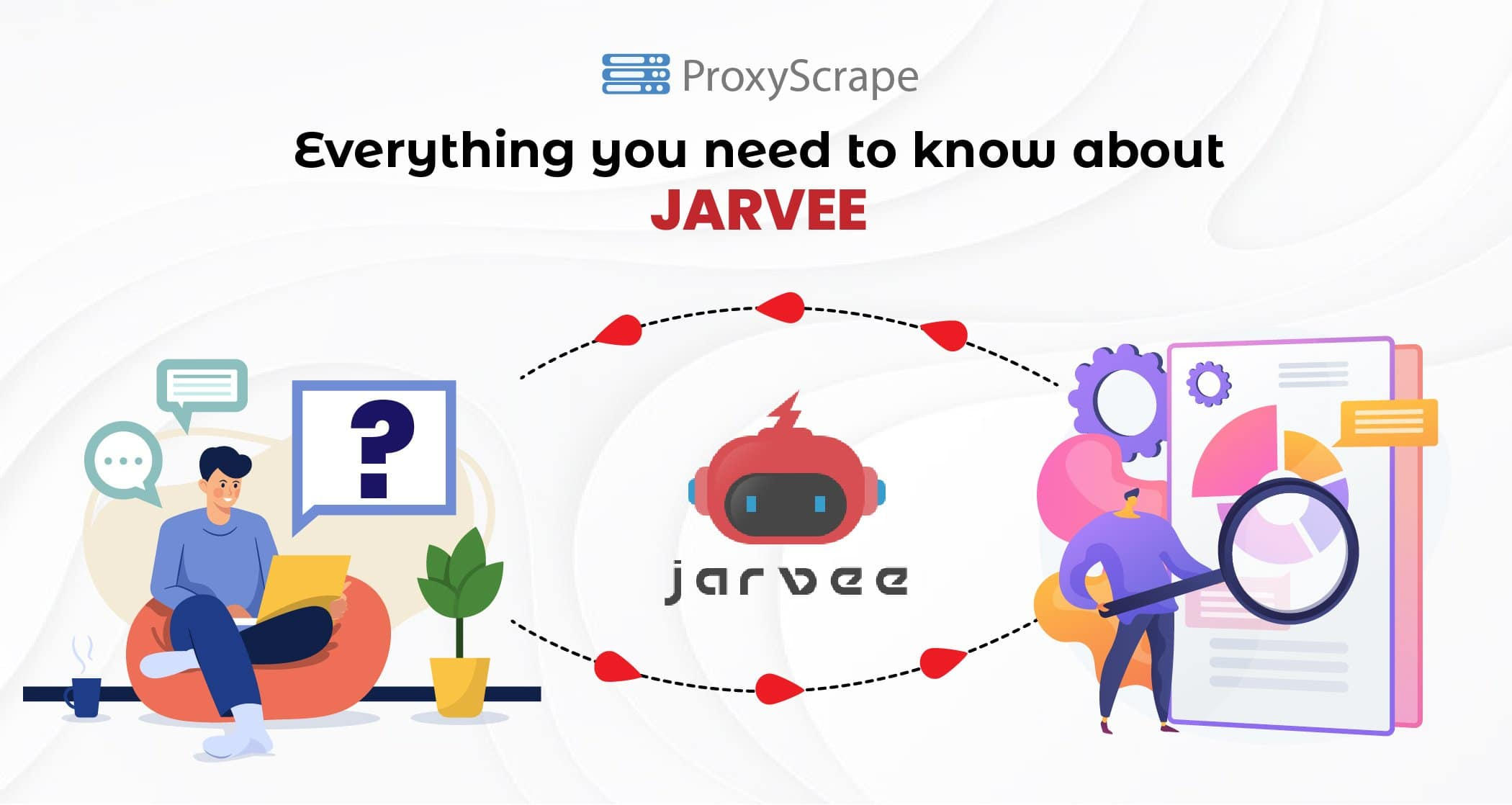 everything you need to know about jarvee